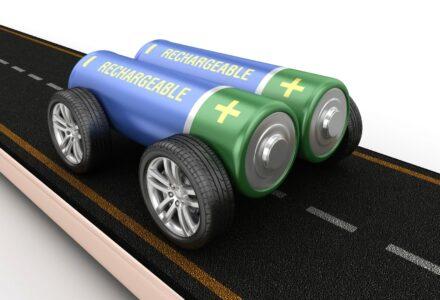 batterie litio(1)