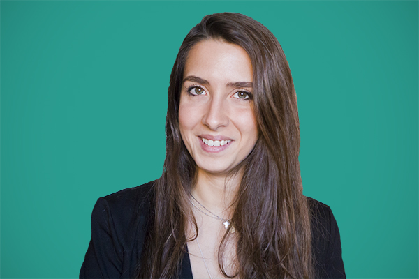Chiara Comenducci