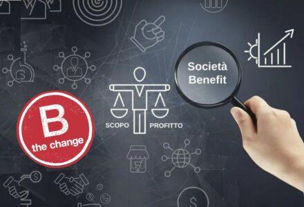 b corp società benefit(1)